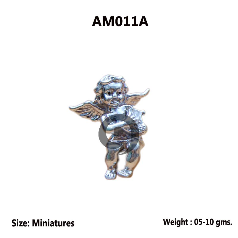 ANGEL AM011A 10
