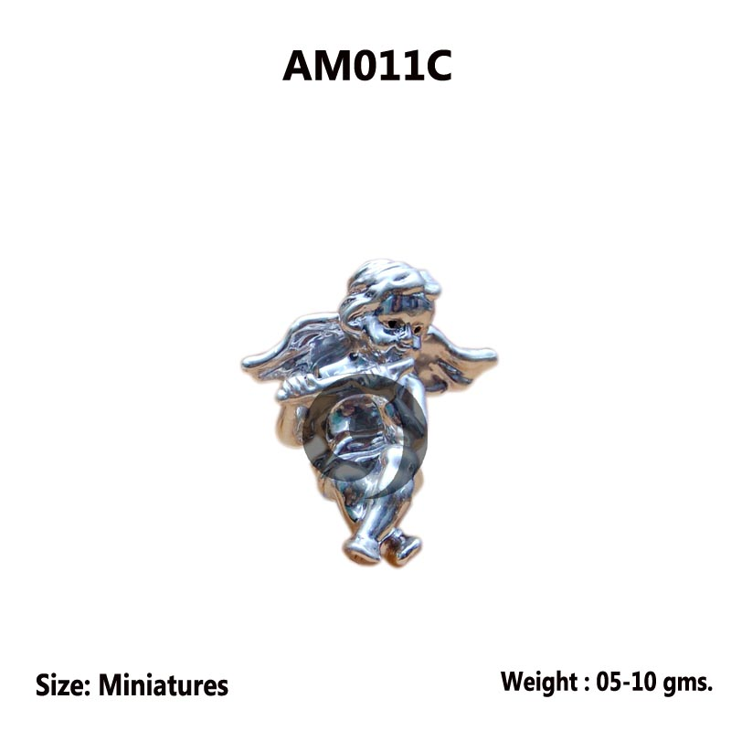 ANGEL AM011C 10